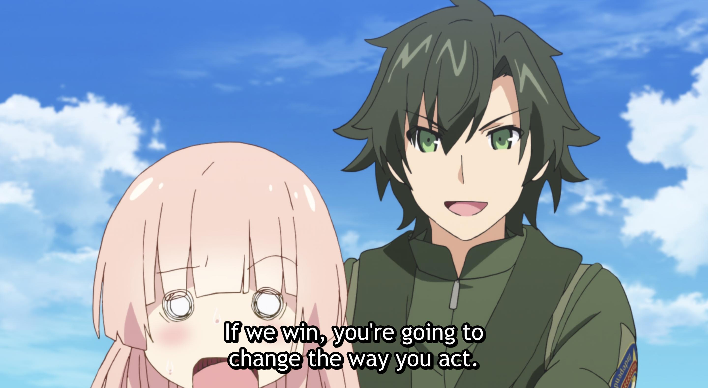 anime dating apps bare hekte arbeid